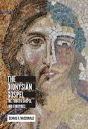 The dionysian gospel : the fourth gospel and Euripides