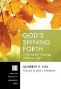 God's shining forth : a trinitarian theology of divine light