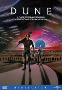 Dune (1984) [dvd]