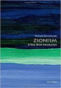 Zionism : a very short introduction