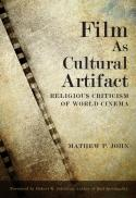 Film as cultural artifact