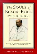The souls of Black folk : authoritative text, contexts, criticism