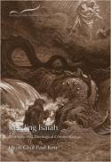 Reading Isaiah : a literary and theological commentary
