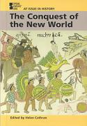 The conquest of the New World