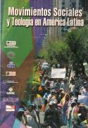 Movimientos sociales y teología en América Latina