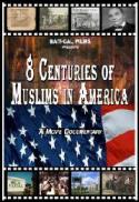 8 centuries of Muslims in America [dvd]