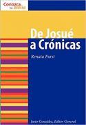 De Josué a Crónicas (Conozca su Biblia)