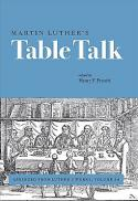 Martin Luther's Table talks