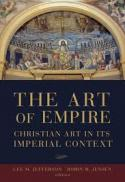 The art of empire : Christian art in its imperial context