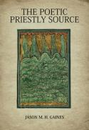 The poetic priestly source