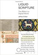 Liquid scripture : the Bible in a digital world