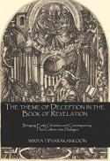 The theme of deception in the book of Revelation : bringing early Christian and contemporary Thai cultures into dialogue