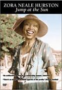 Zora Neale Hurston : jump at the sun [dvd]