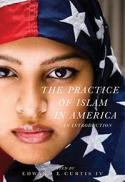 The practice of Islam in America : an introduction