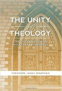 The unity of theology : the contribution of Wolfhart Pannenberg