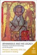 Athanasius and his legacy