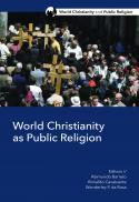 World Christianity as public religion