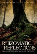 Rhizomatic reflections : discourses on religion & theology