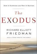 The Exodus : how it happened and why it matters