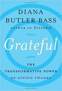 Grateful : the transformative power of giving thanks