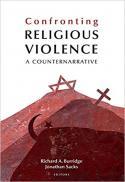 Confronting religious violence : a counternarrative