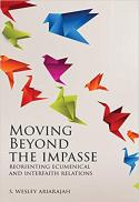 Moving beyond the impasse : reorienting ecumenical and interfaith relations