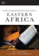 Understanding world Christianity : eastern Africa