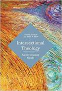 Intersectional theology : an introductory guide