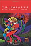 The Hebrew Bible : feminist and intersectional perspective