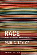 Race : a philosophical introduction