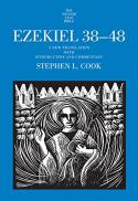 Ezekiel 38-48 : a new translation with introduction and commentary (Yale Anchor Bible ; v. 22B)