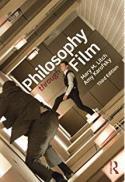 Philosophy through film (3rd ed.)