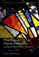 Preaching and popular Christianity : reading the sermons of John Chrysostom