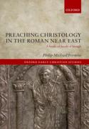 Preaching christology in the Roman Near East : a study of Jacob of Serugh