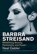 Barbra Streisand : redefining beauty, femininity, and power