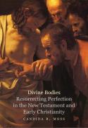 Divine bodies : resurrecting perfection in the New Testament and early Christianity