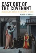 Cast out of the covenant : Jews and anti-Judaism in the gospel of John