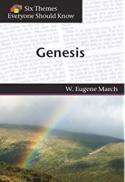 Six themes everyone should know. Genesis