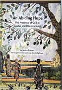 An abiding hope : the presence of God in Exodus and Deuteronomy