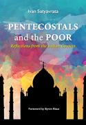 Pentecostals and the poor : reflections from the Indian context