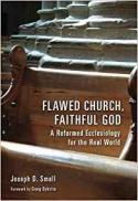 Flawed church, faithful God : a Reformed ecclesiology for the real world
