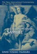 The second book of Samuel (The new international commentary on the Old Testament)