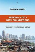 Seeking a city with foundations