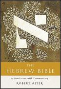 The Hebrew Bible : a translation with commentary