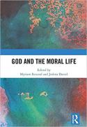 God and the moral life