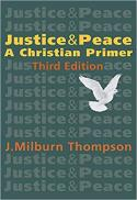 Justice and peace : a Christian primer