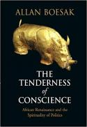 The tenderness of conscience : African renaissance and the spirituality of politics