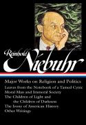 Reinhold Niebuhr : major works on religion and politics