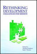 Rethinking development : challenges for mission