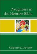 Daughters in the Hebrew Bible